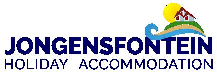 jongensfontein_Logo